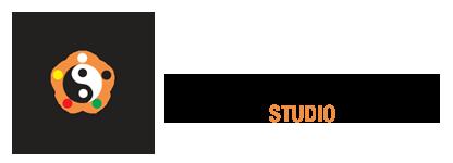 Studio Michele Gandolfo Logo